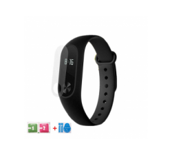 Screen Protector for Xiaomi Miband 2 Smart Watch