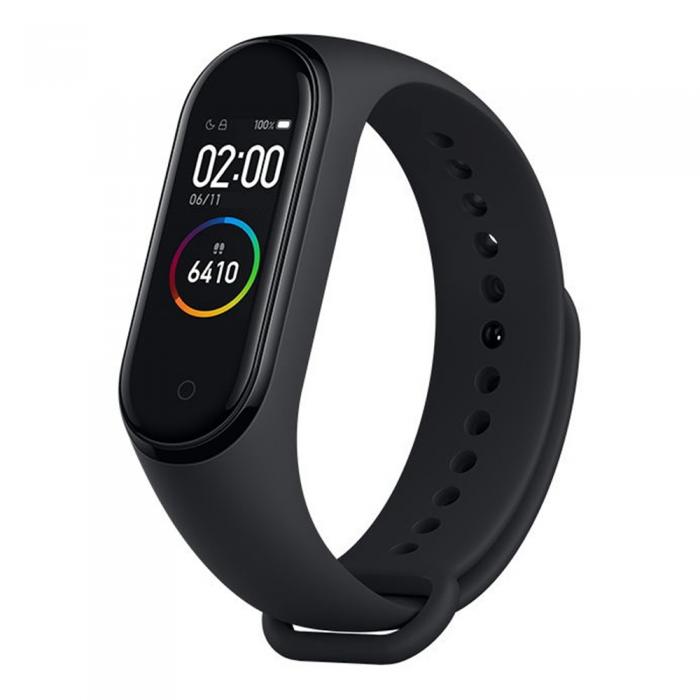 Xiaomi Mi Band 4 Smart Watch